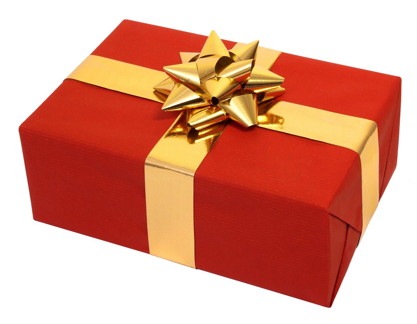 prezent na gwiazdkę dla dziewczyny