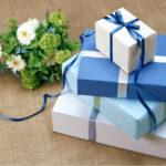 Jaki prezent na gwiazdkę dla mamy?