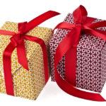 Jaki prezent na mikołajki dla chłopaka?