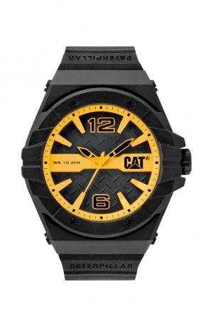 zegarek kwarcowy czy mechaniczny