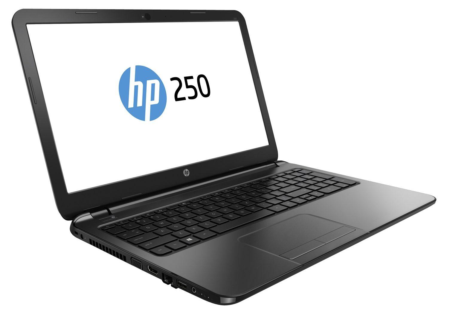 Hewlett-Packard 250 G4