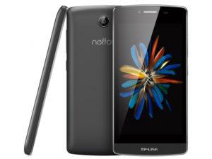 TP-LINK Neffos C5 LTE