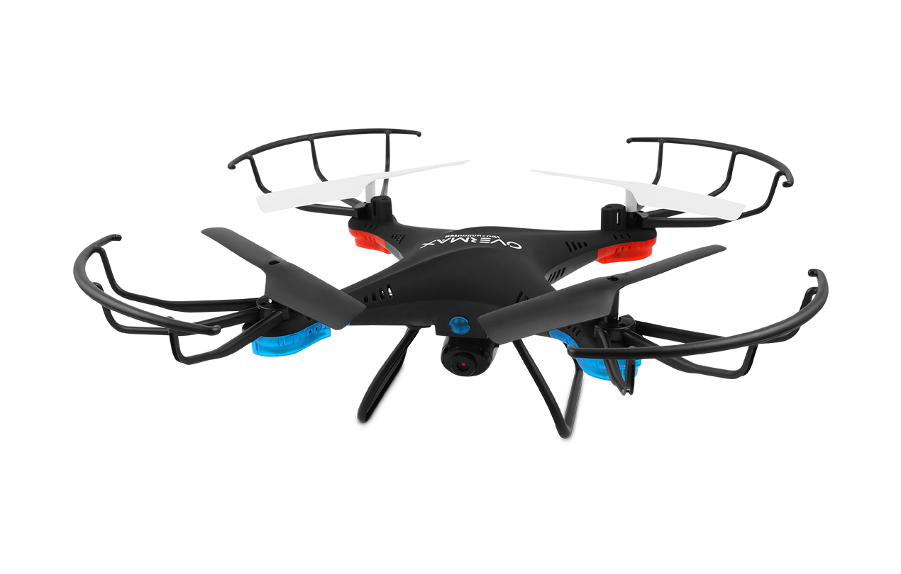 Overmax dron x-bee drone 3.1+