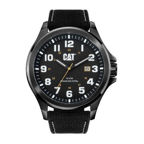 ranking zegarków