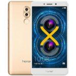 Nadchodzi Huawei Honor 6X – smartfon nowej generacji?