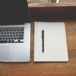 Jak czyścić laptopa? Na co zwracać uwagę?