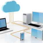 WiFi vs. Ethernet vs. 4G czego używac do sieci domowej? Jaki internet dla domu?