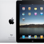 Czy iPad jest wodoszczelny i wodoodporny?
