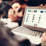 Jaki laptop do internetu, który wybrać?