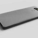 LG G6 – specyfikacja techniczna, parametry