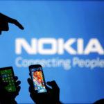 Nokia 8 Android specyfikacja techniczna, parametry