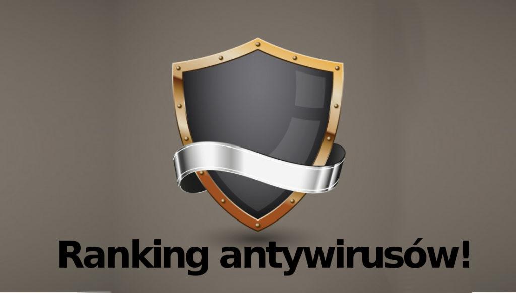 antywirus dla starszego komputera