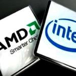 AMD Ryzen czy Intel i7. Który procesor AMD czy Intel?