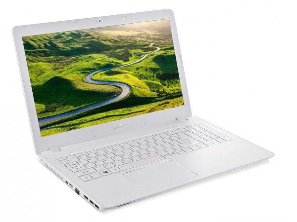 Laptop Acer do gier