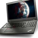 Laptop Lenovo ThinkPad T550 dane techniczne/recenzja