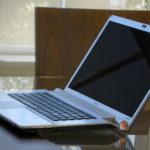 Jaki laptop do firmy? Polecane modele laptopów