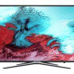 Jaki telewizor 32 cali? Polecane modele