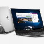Laptop Dell XPS dane techniczne/recenzja