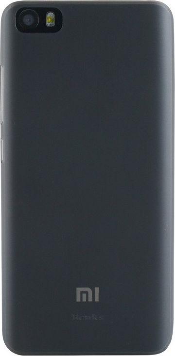 Xiaomi Mi 5 instrukcja obsługi