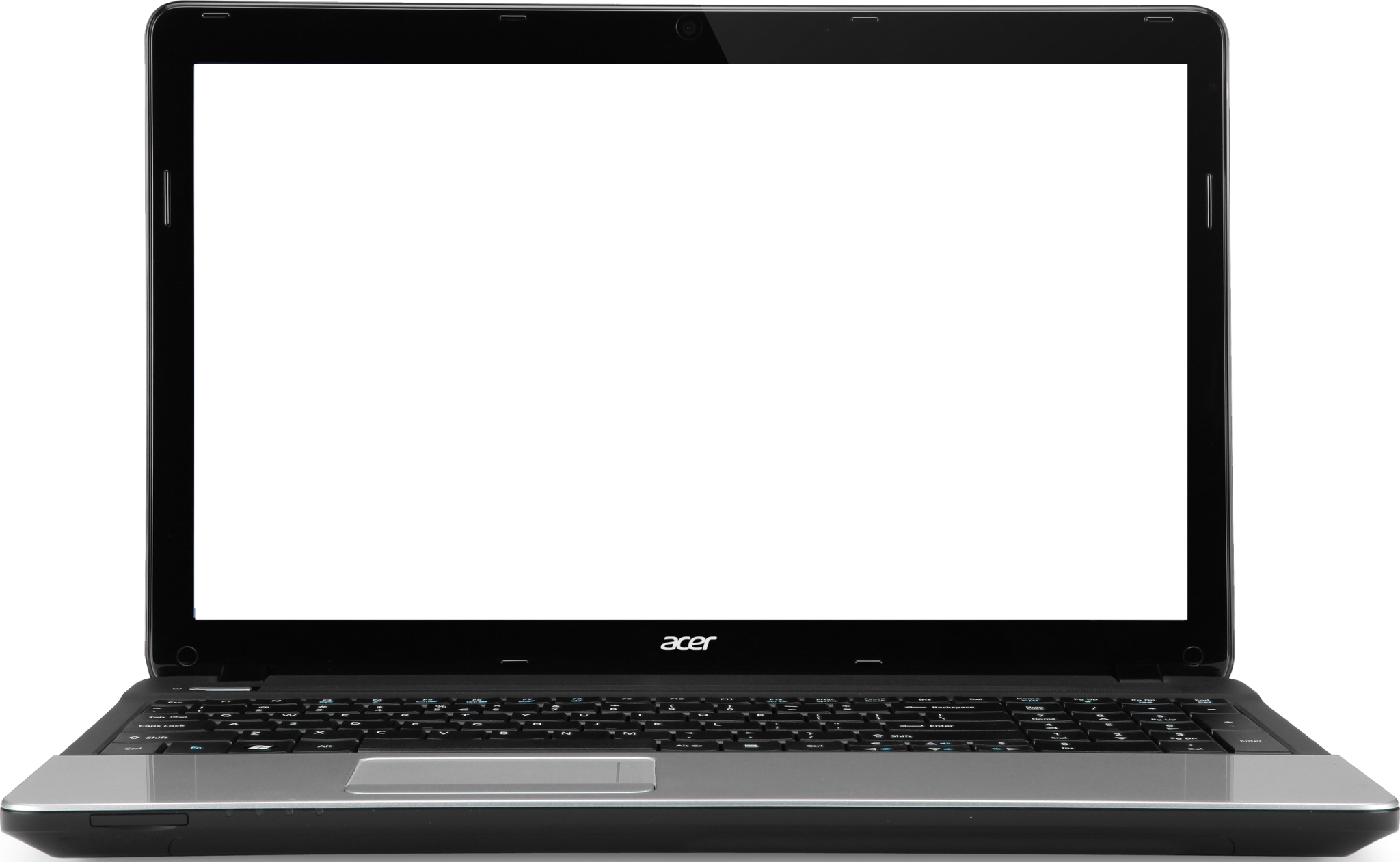 laptop jaka karta graficzna