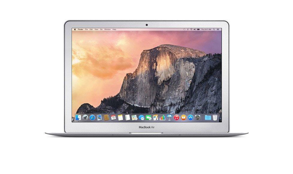 ranking laptopów do 4000