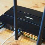 Internet działa wolno, jak zwiększyć prędkość internetu?