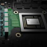 Xbox One X specyfikacja. Xbox One X czy Playstation 4 Pro?