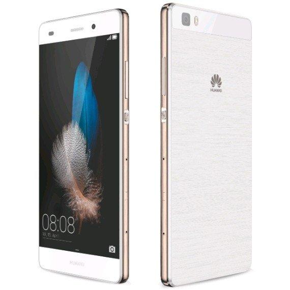 smartfon do 1000