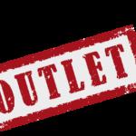 Outlet morele.net, czym jest outlet, dlaczego warto kupować w outlecie?