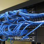 Sieć strukturalna, czym jest, jakie posiada zastosowania oraz jakie normy powinna spełniać?