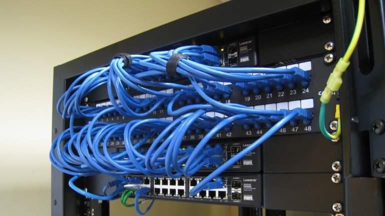 Sieć strukturalna