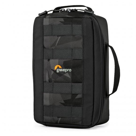Jaki plecak na aparat i statyw