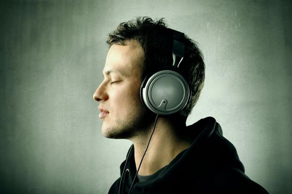 jakie słuchawki akg