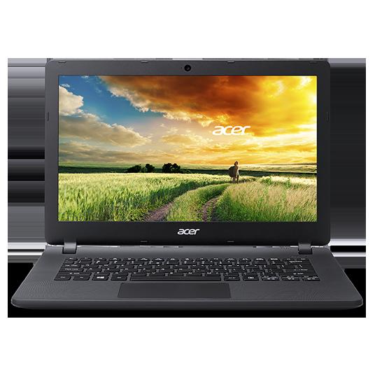 laptop mobilny do 1500