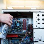 Sprężone powietrze, czym jest, jak używać, czy jest bezpieczne? Jak wyczyścić komputer?