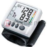 Ciśnieniomierz jaki wybrać, jak działa, jak mierzyć? Polecane ciśnieniomierze.