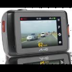 Kamera samochodowa MIO MiVue 688 Drive instrukcja obsługi