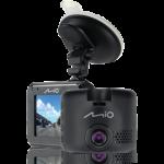 Kamera samochodowa MIO MiVue C320 instrukcja obsługi