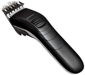 Maszynka do włosów Philips QC5115/15 recenzja