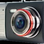Kamera samochodowa Navitel R800 instrukcja obsługi