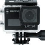 Kamera SJCAM SJ6 instrukcja obsługi