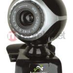 Kamera internetowa Tracer Gamma Cam TRAKAM42939 instrukcja obsługi