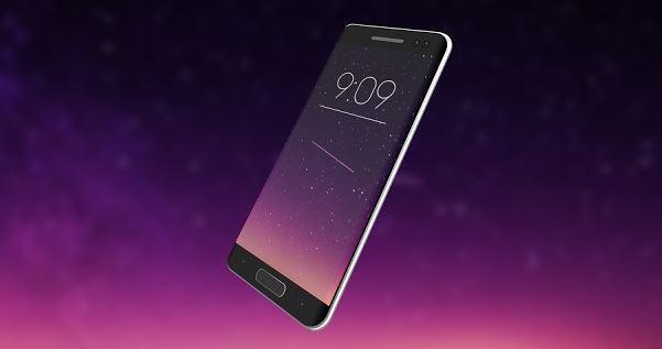 Samsung Galaxy S9 specyfikacja
