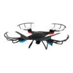 Dron Overmax dron x-bee drone 3.1+ Instrukcja obsługi
