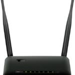 Router D-Link DWR-116 instrukcja obsługi