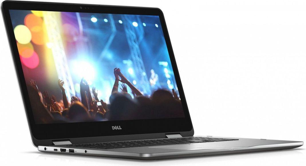 Dell Inspiron 7779