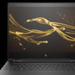 HP x360 14-ba017nw z procesorem Intel Core i7-7500U, specyfikacja, dane techniczne