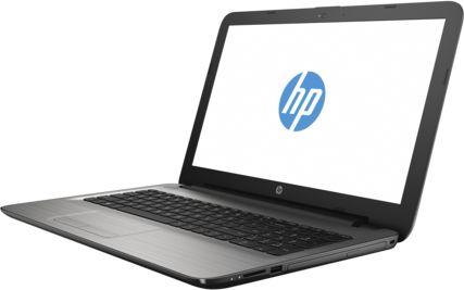 Hewlett-Packard 15-ay152nw