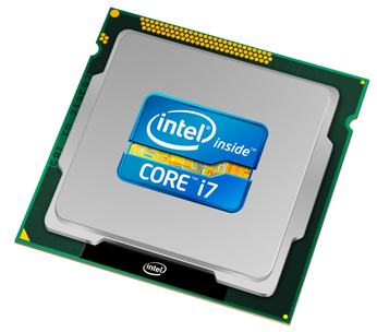 IntelCorei7-8700K
