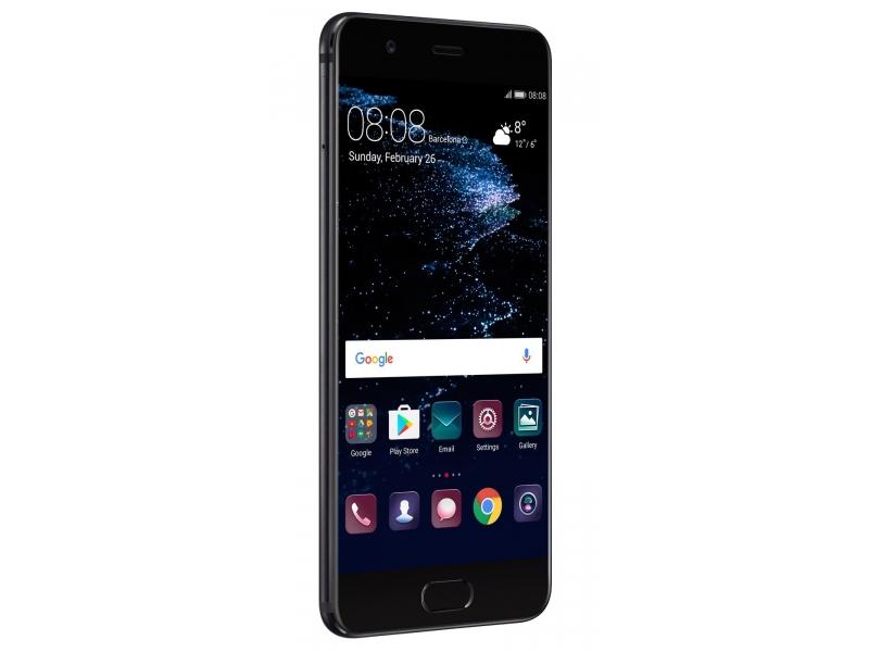 Jakie etui do Huawei p10